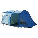 Палатка Alpika Picnic 4lux
