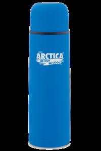Термос Арктика 103 0.75л фото