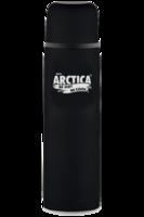 Термос Арктика 103 1.0л