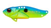 Блесна цикада Strike Pro Cyber Vibe JG-005A-495