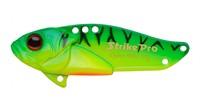 Блесна цикада Strike Pro Cyber Vibe JG-005A-781