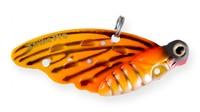 Блесна цикада Strike Pro Farfalla JG-007B-873
