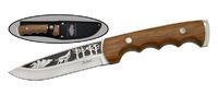 Нож Витязь В116-33 Алтай