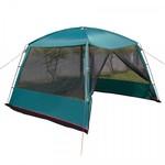 Тент-шатер BTrace Rest