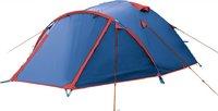 Палатка туристическая BTrace Vega 4