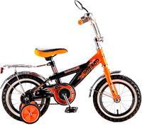 """Детский велосипед Hot Rod 12"""""""