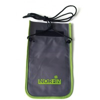 Гермочехол Norfin Dry Case 01NF