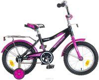"""Детский велосипед Novatrack 14"""" Cosmic"""
