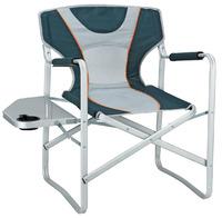 Кресло Volnix FC770-065L 8712 000