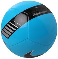 Мяч футбольный любительский NIKE Pitch Training размер 5