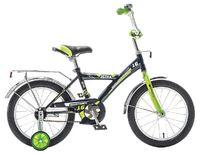 """Детский велосипед Novatrack 16"""" Astra"""