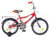 """Детский велосипед Novatrack 16"""" Cosmic"""