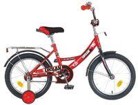 """Детский велосипед Novatrack 16"""" Urban"""