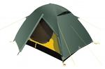 Палатка туристическая BTrace Travel 2