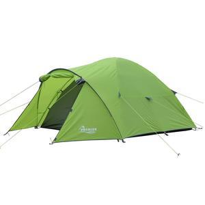 Палатка Premier TORINO 3 фото