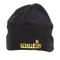 Шапка Norfin 83BL