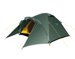 Палатка туристическая BTrace Challenge 2