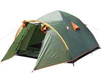 Палатка-автомат туристическая Envision 4 Classic