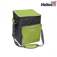 Сумка-холодильник Helios HS-1657 (35L)