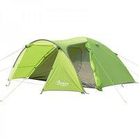 Палатка туристическая Helios Primier Sahara 4