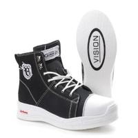 Ботинки забродные VISION Urban V2055-8