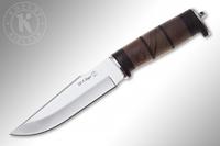 Нож охотничий Кизляр Ш-5 Барс