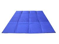 Пол для 3-местной палатки (2.25х2.25)