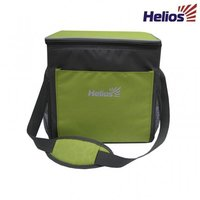 Сумка-холодильник Helios HS-1657 (15L)