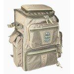 Рюкзак Aquatic с 9 коробками РК-01