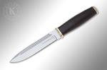 Нож охотничий Кизляр Пограничник-2 разделочный
