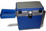 Ящик рыболовный A-Box