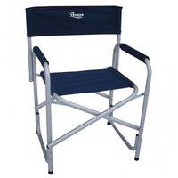 Кресло туристическое PR-231