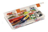 Коробка Plano 2-3750-00