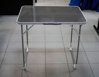 Стол складной VOLNIX TA21405