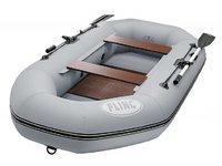 Лодка ПВХ Flinc 260L