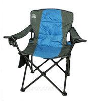 Кресло складное CAMP MASTER CLASSIC 300 с подлокотниками