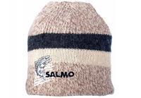Шапка Salmo вязаная 302744