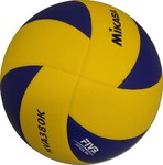 Мяч волейбольный MIKASA MVA 380 K