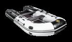 Надувная лодка Ривьера 3600 СК Максима