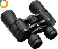 Бинокль Tasco 10-20x40 zoom