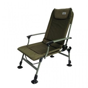 Карповое кресло Helios HS-BD620-094204 фото