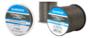 Леска монофильная карповая Shimano Tribal Carp 300м title=