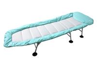 Кровать складная ZHENDONG ZD-8002