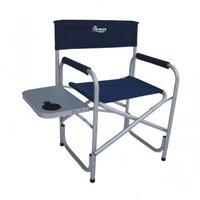 Кресло туристическое со столиком PR-232