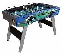 Многофункциональный игровой стол Heat 6 в 1 (настольный футбол, теннис, аэрохоккей и т.д)