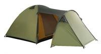 Палатка Helios PASSAT-3