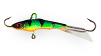Балансир Strike Pro Challenger Ice 40 IF-011B-A09