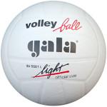 Мяч волейбольный Gala Light размер 5