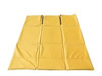 Пол для 3-местной палатки (2.25х2.25) Oxford 600D