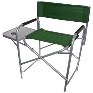 Кресло складное со столиком фото